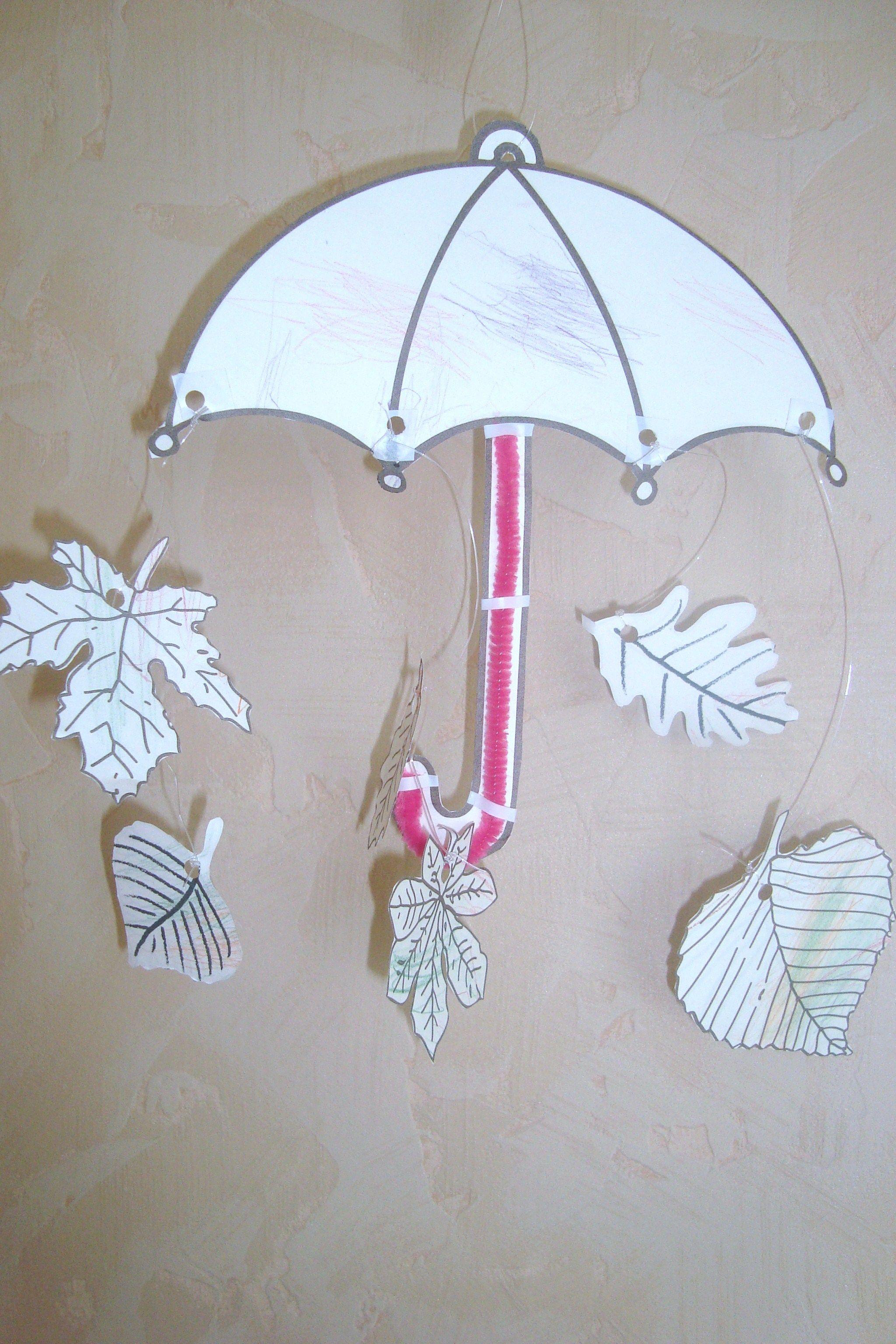 Parapluie dessin - Parapluie dessin ...